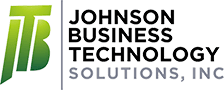 Johnson Business Technology Solutions, Inc. Logo
